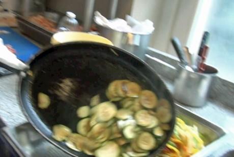 tian-de-legumes-5