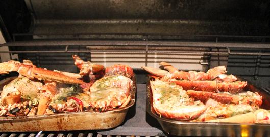 recette-homard-breton-grille-