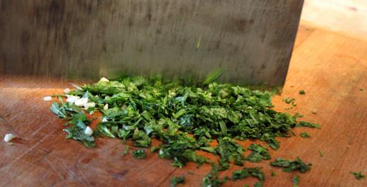 recette-homard-breton-grille-1