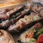 recette-homard-breton-grille-10