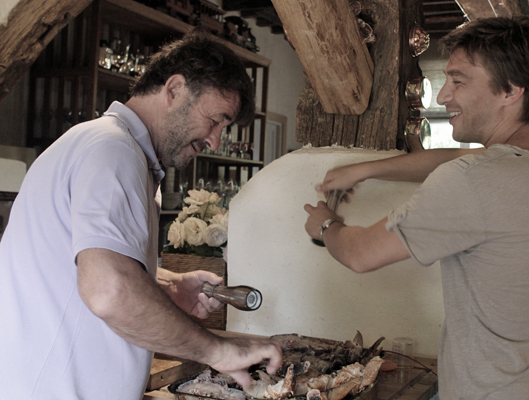 recette-homard-breton-grille-13