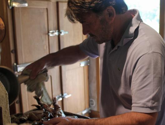 recette-homard-breton-grille-14