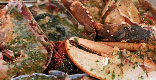 recette-homard-breton-grille-15