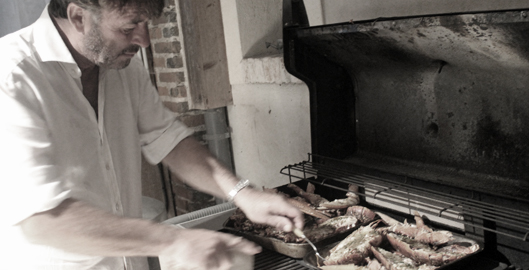 recette-homard-breton-grille-18
