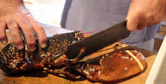 recette-homard-breton-grille-4
