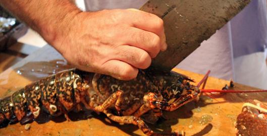 recette-homard-breton-grille-5