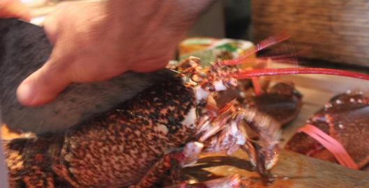 recette-homard-breton-grille-6