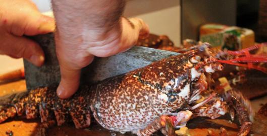 recette-homard-breton-grille-7