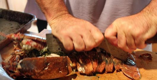 recette-homard-breton-grille-8