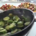 recette-lasagnes-legumes-surgeles-pas-a-pas-par-jean-pierre-vigato-1