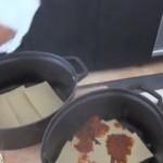 recette-lasagnes-legumes-surgeles-pas-a-pas-par-jean-pierre-vigato-10
