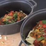 recette-lasagnes-legumes-surgeles-pas-a-pas-par-jean-pierre-vigato-12