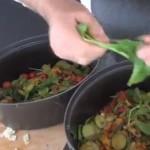 recette-lasagnes-legumes-surgeles-pas-a-pas-par-jean-pierre-vigato-13
