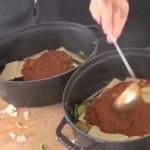 recette-lasagnes-legumes-surgeles-pas-a-pas-par-jean-pierre-vigato-15