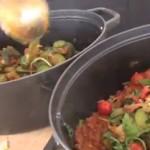 recette-lasagnes-legumes-surgeles-pas-a-pas-par-jean-pierre-vigato-16