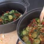 recette-lasagnes-legumes-surgeles-pas-a-pas-par-jean-pierre-vigato-18