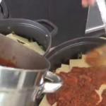 recette-lasagnes-legumes-surgeles-pas-a-pas-par-jean-pierre-vigato-19