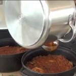 recette-lasagnes-legumes-surgeles-pas-a-pas-par-jean-pierre-vigato-20