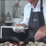 recette-lasagnes-legumes-surgeles-pas-a-pas-par-jean-pierre-vigato-21