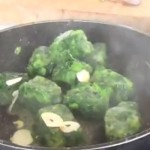 recette-lasagnes-legumes-surgeles-pas-a-pas-par-jean-pierre-vigato-4