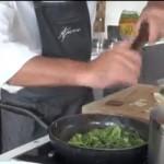 recette-lasagnes-legumes-surgeles-pas-a-pas-par-jean-pierre-vigato-5