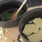 recette-lasagnes-legumes-surgeles-pas-a-pas-par-jean-pierre-vigato-9