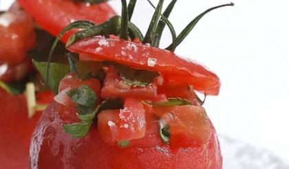tartare-de-tomates-fraiches-1