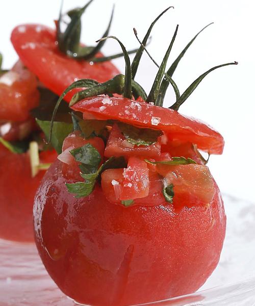 tartare-de-tomates-fraiches-2