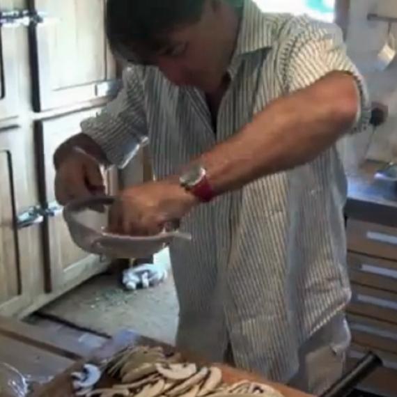 champignons-de-paris-crus-a-la-creme-3