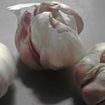 recette-beurre-dail