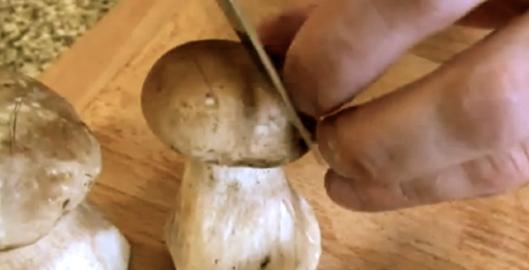 recette-cepes-frais-rotis-entiers-1