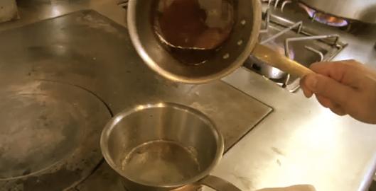 recette-cepes-frais-rotis-entiers-11