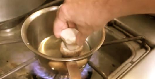 recette-cepes-frais-rotis-entiers-3