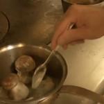 recette-cepes-frais-rotis-entiers-9