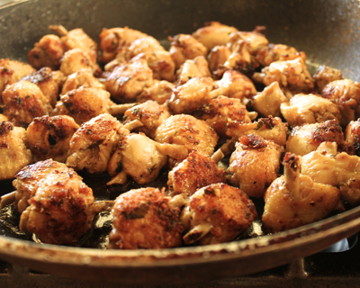 recette-chicken-wings-18