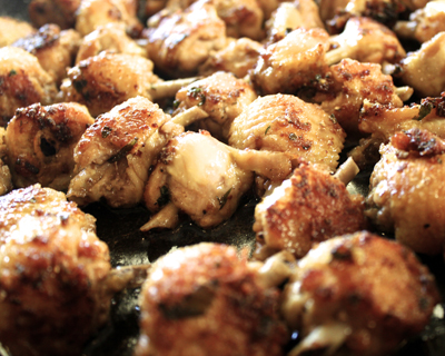 recette-chicken-wings-19