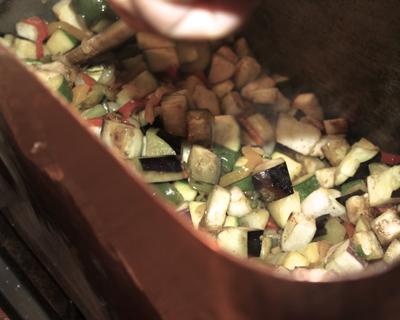 recette-ratatouille-facile-et-rapide-14