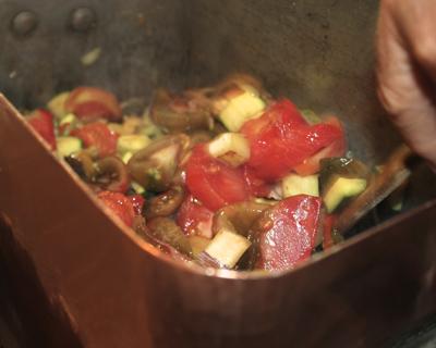 recette-ratatouille-facile-et-rapide-15