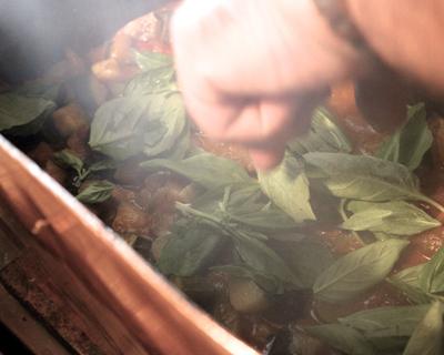 recette-ratatouille-facile-et-rapide-23