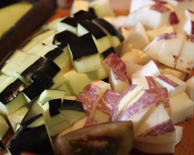 recette-ratatouille-facile-et-rapide-7