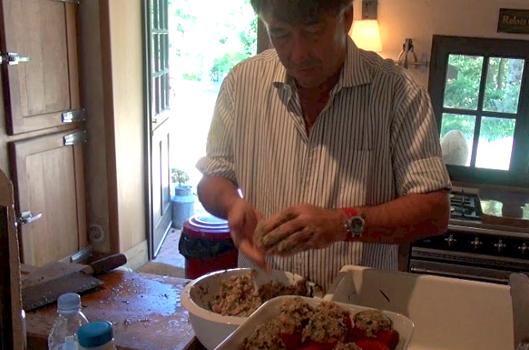 recette-tomates-farcies-15