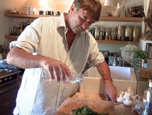 recette-tomates-farcies-2
