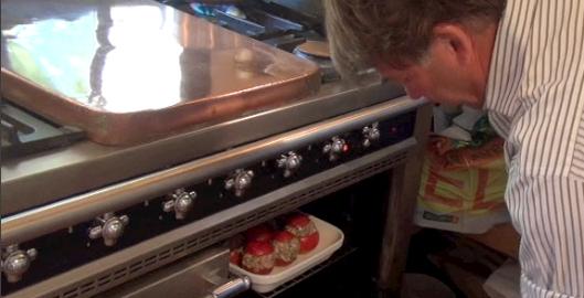 recette-tomates-farcies-21
