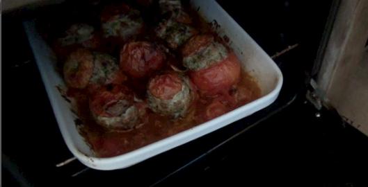 recette-tomates-farcies-25