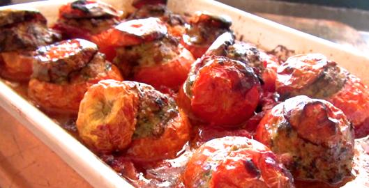 recette-tomates-farcies-confites-four-2