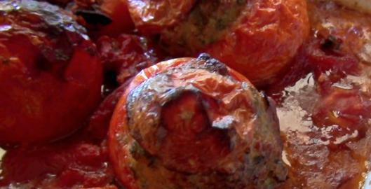 recette-tomates-farcies-confites-four-3