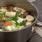 recette-video-bouillon-facile-et-rapide-pour-risotto