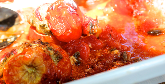 tomates-farcies-confites-au-four-blog