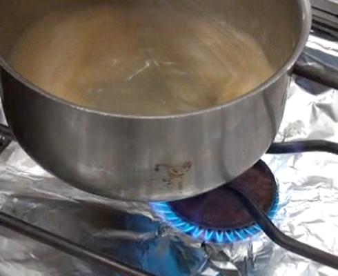 recette-risotto-aux-girolles-et-aux-langoustines-vigato-5