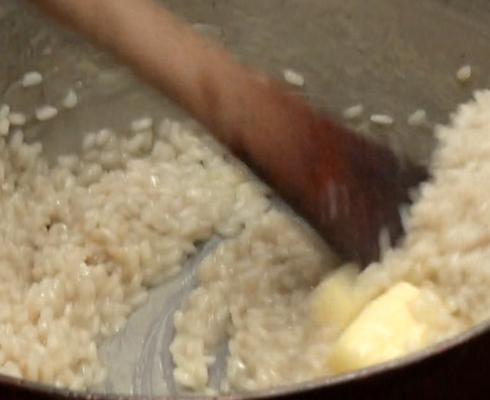 recette-risotto-aux-girolles-et-aux-langoustines-vigato-8